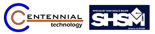 Centennial Website Banner Technology